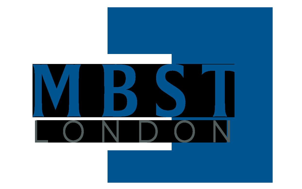 MBST London