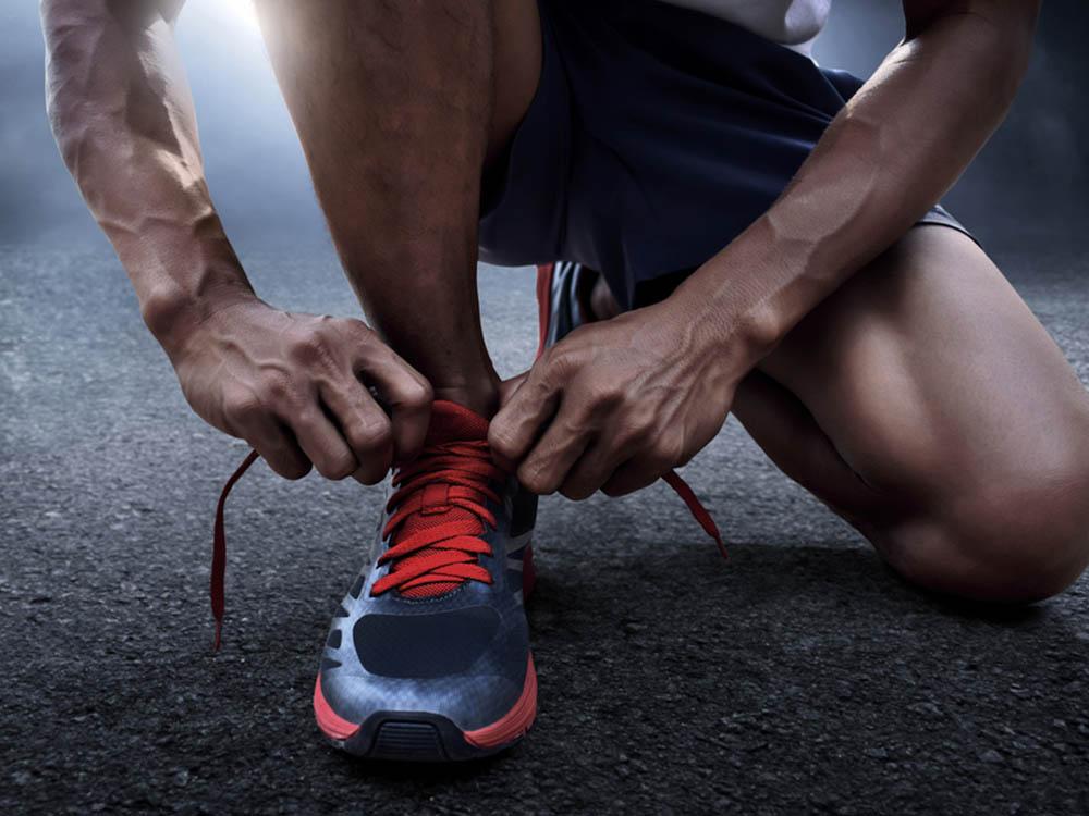 MRI Technology to treat Sports Injuries